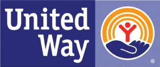 United Way of Audrain County Missouri